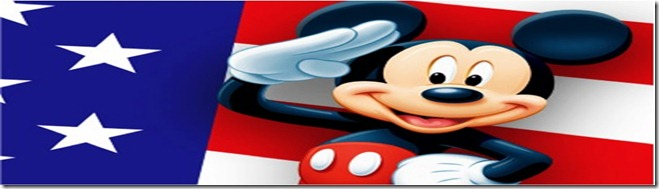 Disneyland-Military-Discount-2012