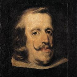 308 felipe IV-1657.jpg