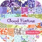 GoodFortune-bundle-200