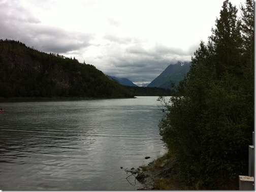 Alaska_Aug2011 071