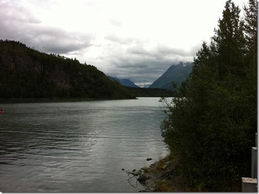 Alaska_Aug2011 071