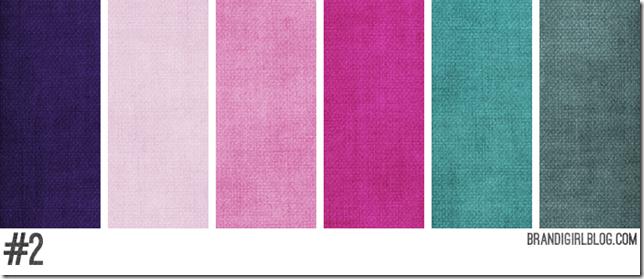 color-challenge-palette-2