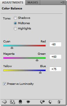 ColorBalanceMidtoneModificado