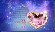 Barbie-princesa-estrella-del-pop_juguetes-juegos-infantiles-niсas-chicas-maquillar-vestir-peinar-cocinar-jugar-fashion-belleza-princesas-bebes-colorear-peluqueria_022