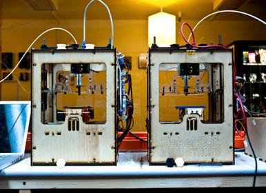 impresoras-3d-laser-o tinta