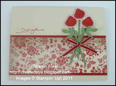 1.Strawberry_Rose_Sharon_Field_Createdbyu_Blogspot