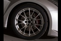 GRMN-Sports-FR-Concept-Platinum-5