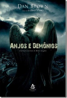 Anjos e Demônios br 2