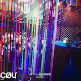 2015-02-14-carnaval-moscou-torello-136.jpg