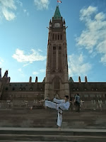 Mundial Canada 2012 -046.jpg