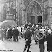 Archives confrérie St Martial 039.jpg