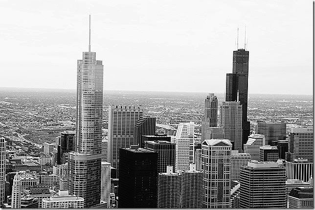 public-domain-pictures-Chicago-City-1 (12)