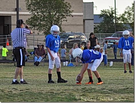09-23-13 Zachary football 65