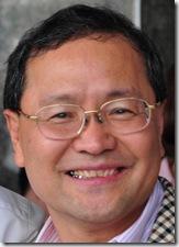 劉國隆-2011