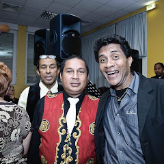 Njakatiana 13 novembre 2010::700_8668