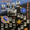 1990-4c-berzsenyi-gimn-nap.jpg
