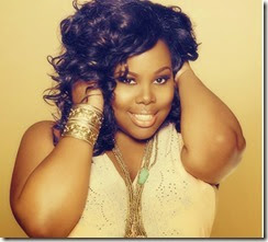 amber_riley_curly_hair