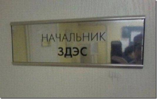 prikolnullnye_obnullavlenia_27