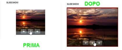 personalizzare-slideshow-widget-blogger