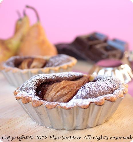 crostata-pere-ricotta-e-cioccolato-5