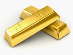 crollo-oro-investire