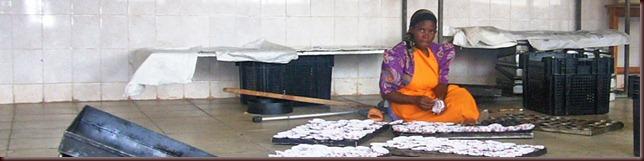Oeganda2007-161