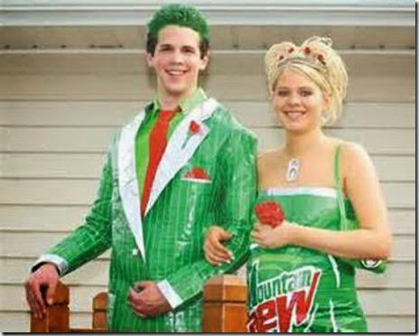 redneck-prom-photos-024