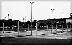 The-Car-Park-12
