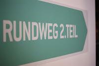 20111013_hoehenrausch_191151.JPG