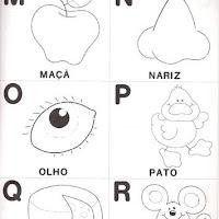 alfabeto3.jpg