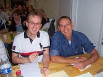 2013.10.05-005 Nicolas et Thierry finalistes A