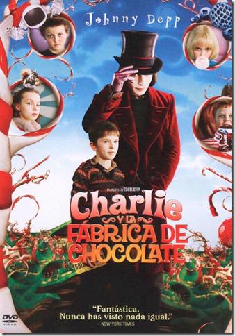 Charlie-i-la-fabrica-de-chocolate-portada