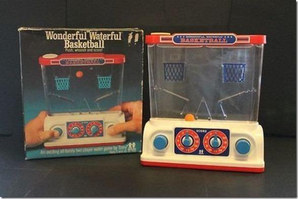 90s-childhood-memories-27