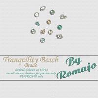 TB-Romajo-preview-brads