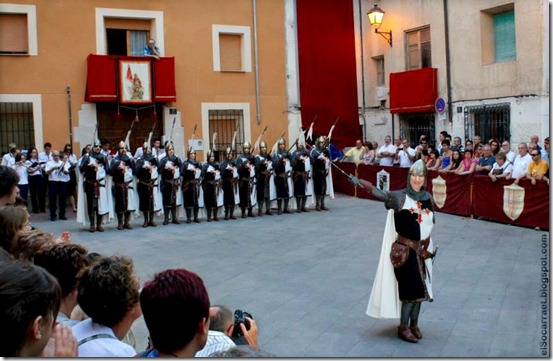 M&C 2012 elSocarraet © rfaPV (1)