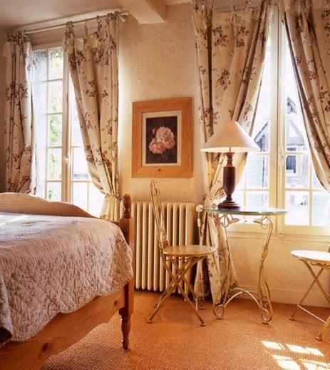 mmhotel_honfleur_romance6