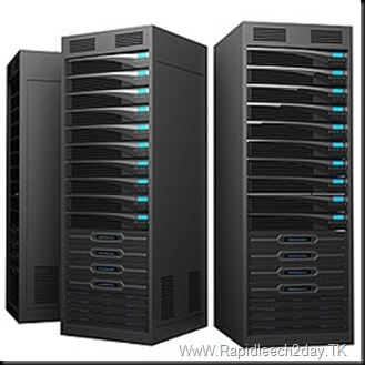 Increasing Scope of Linux Web Hosting In India