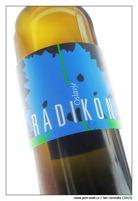 radikon_oslavje_titulka