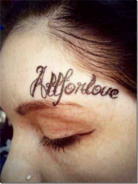 belgium-tattoo-face-8