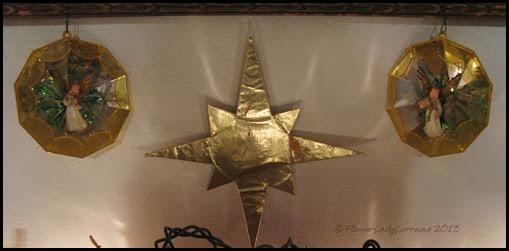 12-05-star