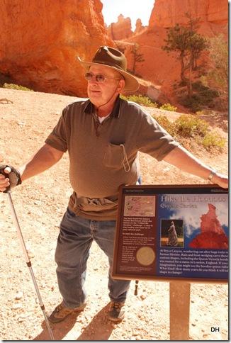 05-23-13 A Queens Garden Navajo Loop Bryce (62)