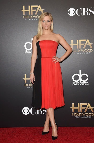 Reese Witherspoon 18th Annual Hollywood Film oweVccu-LBMl