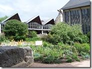 2011.07.08-013 jardin du bûcher