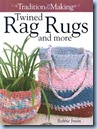 Twined-Rag-Rugs-More-9780873498654