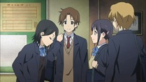 [HorribleSubs] Kokoro Connect - 06 [720p].mkv_snapshot_18.03_[2012.08.11_11.28.36]