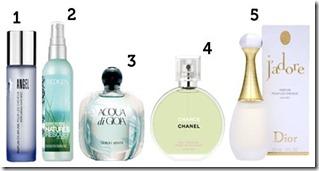 perfumes-para-cabelos-marcas