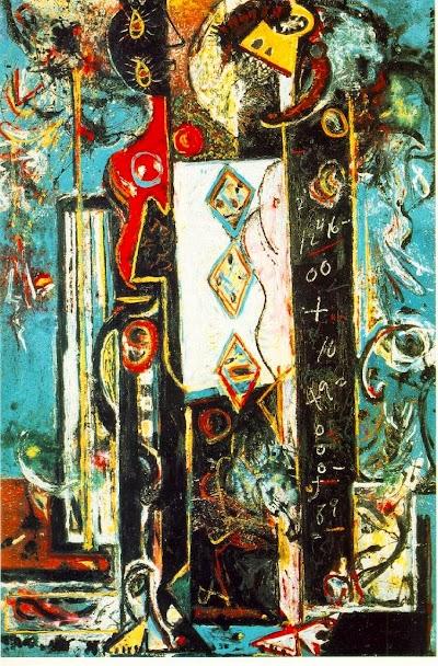 Pollock, Jackson (4).jpg