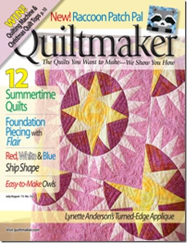 QMMP-130800-cover_200