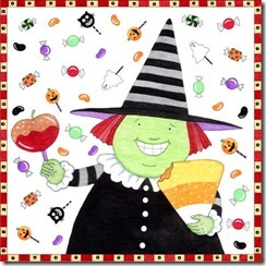 bruxa witch bruja