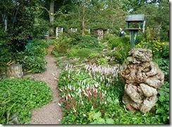 liz garden